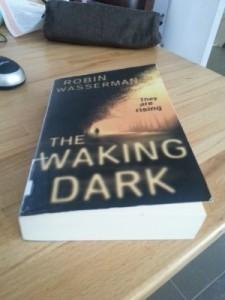 wakingdark